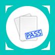 PaperPass旗舰版