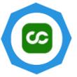 copycheck检测系统