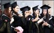毕业论文查重步骤操作流程详细讲解